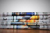 Infor new sales intelligence suite - newspapers