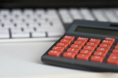 CRM pricing - calculator