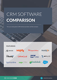 crm software comparison - thumbnail 200