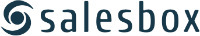 Salesbox CRM Vendor Logo