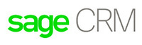 Sage CRM Software Logo