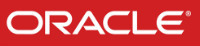 Oracle CRM vendor logo