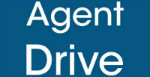 AgentDrive CRM Software Vendor Logo
