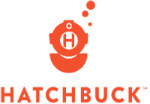 Hatchbuck CRM Vendor Logo