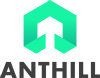 Anthill CRM Vendor Logo