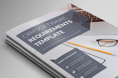 crm requirements template - stack crop