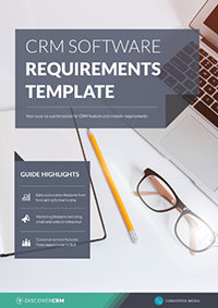 crm requirements - thumbnail 200