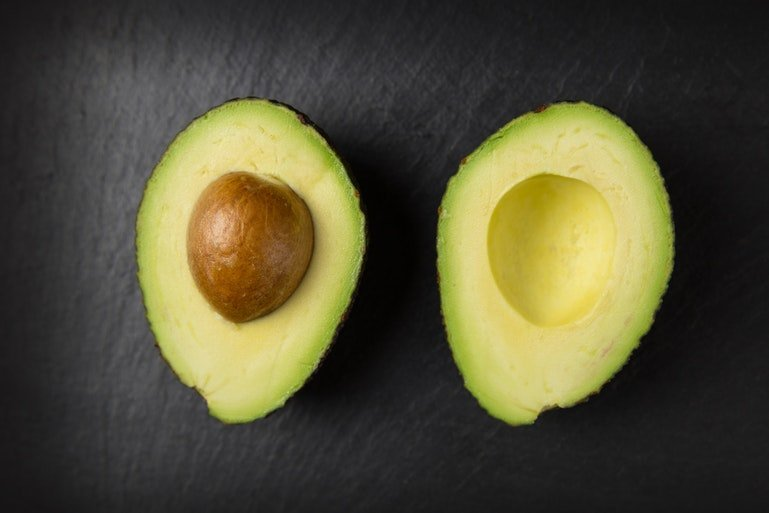CRM features for milennials - avocado